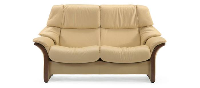 Stressless Eldorado (M) 2s High