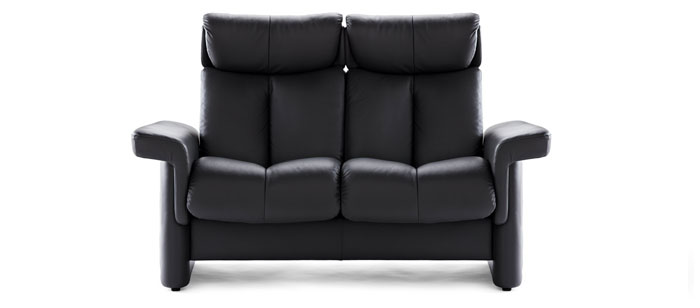 Stressless Legend (M) 2s High